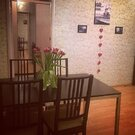 Квартира, Агрономическая, д.35, Снять квартиру в Екатеринбурге, ID объекта - 321848232 - Фото 3