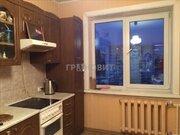 Продажа квартиры, Новосибирск, Ул. Молодости, Купить квартиру в Новосибирске по недорогой цене, ID объекта - 323010240 - Фото 2