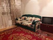 Снять квартиру ул. Артековская