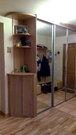 Продажа квартиры, Псков, Ул. Школьная, Купить квартиру в Пскове по недорогой цене, ID объекта - 323523588 - Фото 4