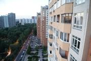 Объединенная квартира 130 кв.м с видом на Живописный мост и Сити, Купить квартиру в Москве по недорогой цене, ID объекта - 321355421 - Фото 6