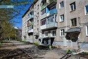 Продам комнату19 кв.м, ул.Сысольская, д. 1, Закамск