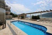 Продажа квартиры в Черногории - Фото 3