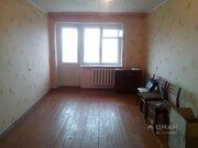 Продажа квартиры, Лысьва, Ул. Гайдара
