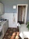 2х комнатная квартира в г. Фрязино - Фото 3