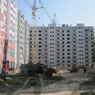 Продам 2-тную квартиру Мусы Джалиля 10стр, 8 эт, 68 кв.м.Цена 2130 т.р