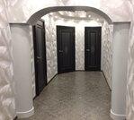 Продам 3 к кв Щусева 8а Эксклюзивность этой квартиры бросается в глаза, Купить квартиру в Великом Новгороде по недорогой цене, ID объекта - 322368056 - Фото 6
