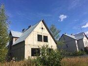 Продается дом в поселке Запрудня микрорайон Юго-Западный - Фото 2
