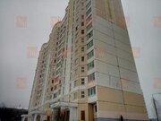 Продается квартира г.Щелково, улица Центральная - Фото 1