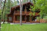 Купить дом в Переделкино