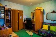 Продажа квартиры, Новосибирск, Ул. Петухова