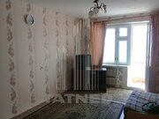 Продажа: Квартира 1-ком. Минская 52