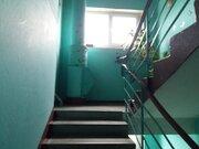 Продаётся 2-комнатная квартира по адресу Южная 22, Купить квартиру в Люберцах по недорогой цене, ID объекта - 318411796 - Фото 20