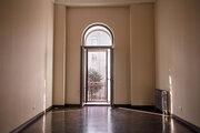 Продается 1-комнатная квартира 68,4 кв.м с балконом на ул. Чайковского