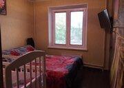 Продам 2-комнатную квартиру ул. Новороссийская, 136а - Фото 5
