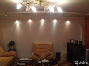 Отличная квартира, Купить квартиру в Белгороде по недорогой цене, ID объекта - 311880699 - Фото 11