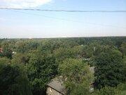 Продаётся 2 к.кв. в пос. Удельная, ул. Шахова,15 км. МКАД Новор - Фото 5