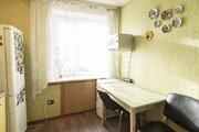 Продается 3-я кв-ра в Ногинск г, Декабристов ул, 92 - Фото 4