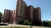 Продам 1 квартиру г. Троицк - Фото 2
