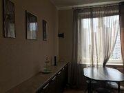 Г. Подольск, 3к. квартира, 43 Армии, 17., Купить квартиру в Подольске по недорогой цене, ID объекта - 321716795 - Фото 14