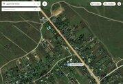 Продается земельный участок 15 соток в деревне Величково - Фото 2