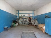 Гараж: г.Липецк, Филипченко улица, д.16а, Продажа гаражей в Липецке, ID объекта - 400049219 - Фото 3