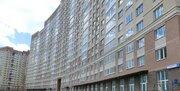 Продажа квартиры, Подольск, Улица Генерала Варенникова