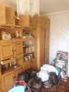 Томск, Купить квартиру в Томске по недорогой цене, ID объекта - 322658346 - Фото 2