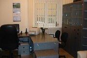 Продажа квартиры, Купить квартиру Рига, Латвия по недорогой цене, ID объекта - 313161494 - Фото 5