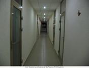 Оборудование для гостиницы, хостела, Готовый бизнес в Екатеринбурге, ID объекта - 100058101 - Фото 3