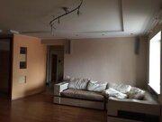 Сдается 3- комнатная квартира на ул.Чапаева