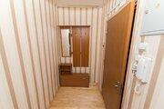 Сдается 1-комнатная квартира, м. Римская, Квартиры посуточно в Москве, ID объекта - 315044034 - Фото 14