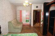 Продажа 1-комнатной квартиры М.О. г. Одинцово ул. Северная д. 26 - Фото 5