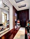 Продажа квартиры, Краснодар, Ул. Восточно-Кругликовская, Купить квартиру в Краснодаре по недорогой цене, ID объекта - 326323699 - Фото 7
