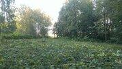 Продается большой земельный участок в д.Старо Рузский район - Фото 1