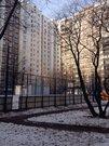 Самый бюджетный вариант, Купить квартиру в Москве по недорогой цене, ID объекта - 316326454 - Фото 4