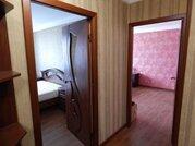 Адлер, 3-х комнатная 71кв.м., Купить квартиру в Сочи по недорогой цене, ID объекта - 321596889 - Фото 8