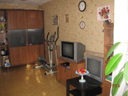 1 400 000 Руб., 1-комнатная квартира Тулайкова 5 а, Купить квартиру в Саратове по недорогой цене, ID объекта - 322875773 - Фото 4