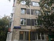 А53743: 1 комн. квартира, Москва, м. Верхние Лихоборы , Дубнинская .