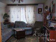 Продажа квартиры, Ухта, Ул. 30 лет Октября