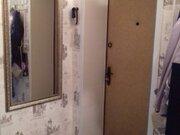 2 300 000 Руб., Продажа двухкомнатной квартиры на улице Гурьянова, 3 в Белоусово, Купить квартиру в Белоусово по недорогой цене, ID объекта - 319812716 - Фото 1