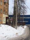 Нежилое помещение 68 кв.м с отдельным входом, Продажа торговых помещений в Череповце, ID объекта - 800233325 - Фото 5