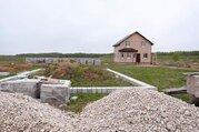 Продажа участка, Старое, Ступинский район - Фото 1