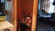 580 000 Руб., Квартира в Северном, Купить квартиру в Кургане по недорогой цене, ID объекта - 321498022 - Фото 3