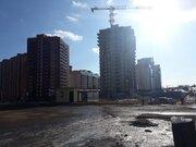 Продажа квартиры, Красноярск, Микрорайон Енисейская Слобода - Фото 4