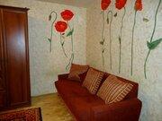 Хорошая квартира в новом доме, Купить квартиру в Москве по недорогой цене, ID объекта - 320719162 - Фото 8