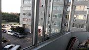 Продажа квартиры, Благовещенск, Ул. Тополиная, Купить квартиру в Благовещенске по недорогой цене, ID объекта - 330853811 - Фото 9
