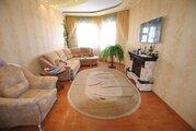 3 комнатная дск ул.Чапаева 79а, Купить квартиру в Нижневартовске по недорогой цене, ID объекта - 326042281 - Фото 7