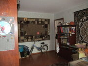 Квартира, ул. 9 Мая, д.10
