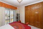 231 000 €, Продаю уютный коттедж в Малаге, Испания, Продажа домов и коттеджей Малага, Испания, ID объекта - 504364688 - Фото 9